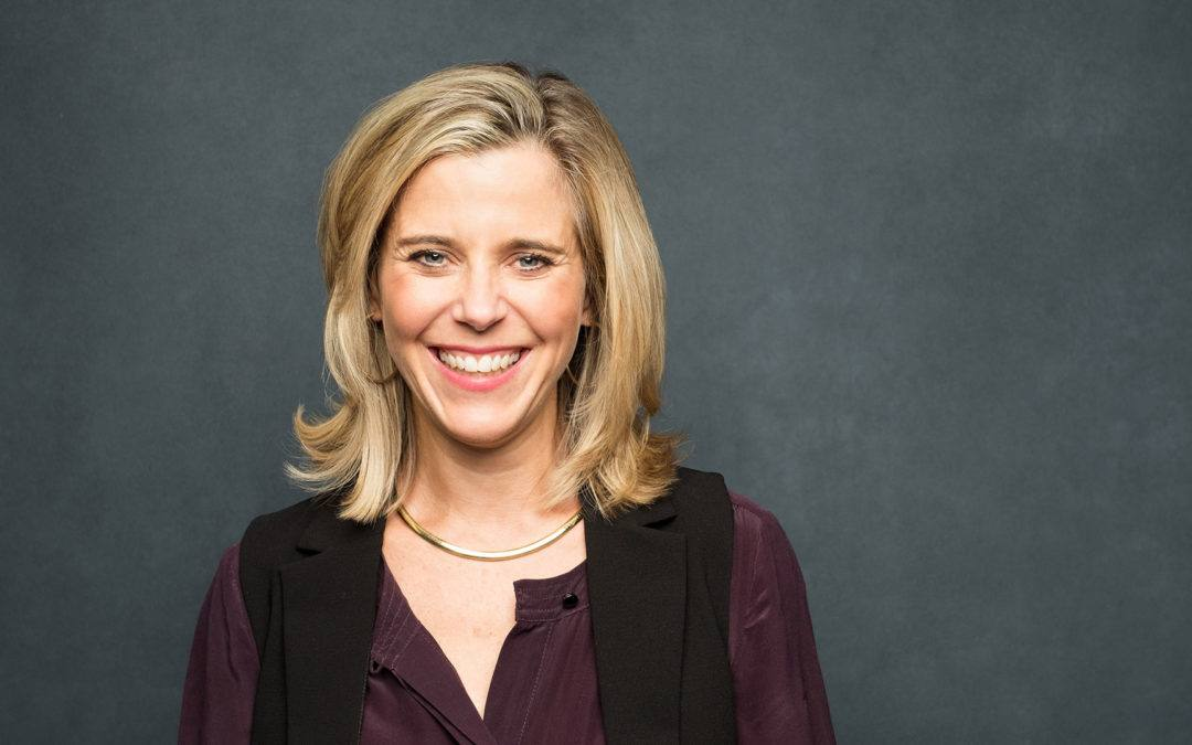 Women Entrepreneurs: Don't Wait To Begin
