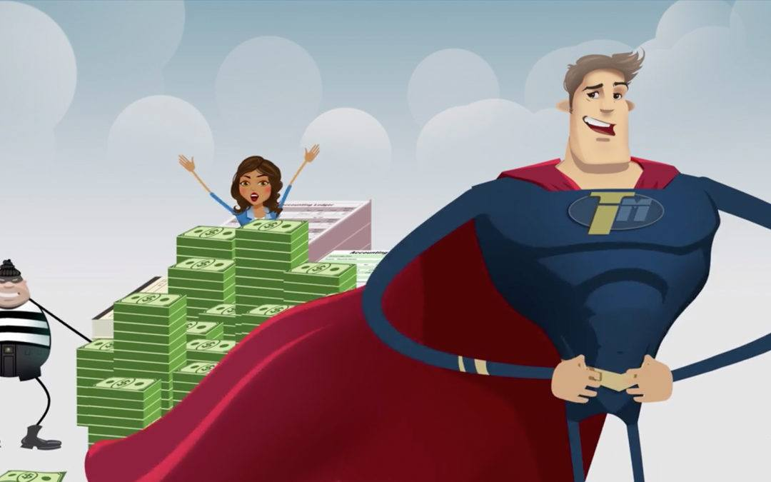 United Community Bank Treasury Management Video