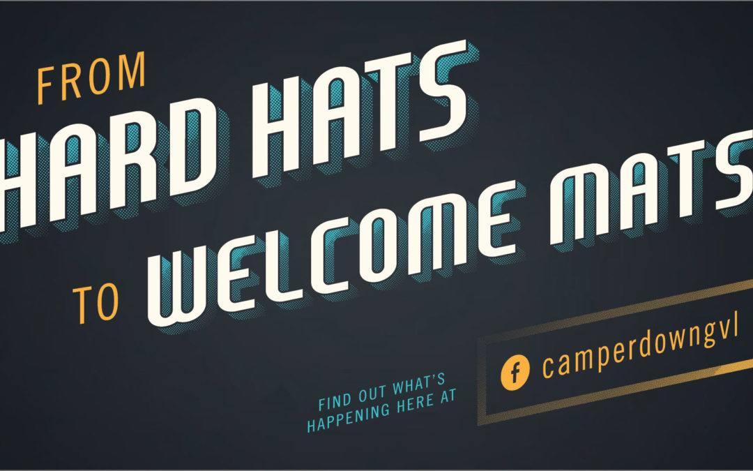 Camperdown Experiential